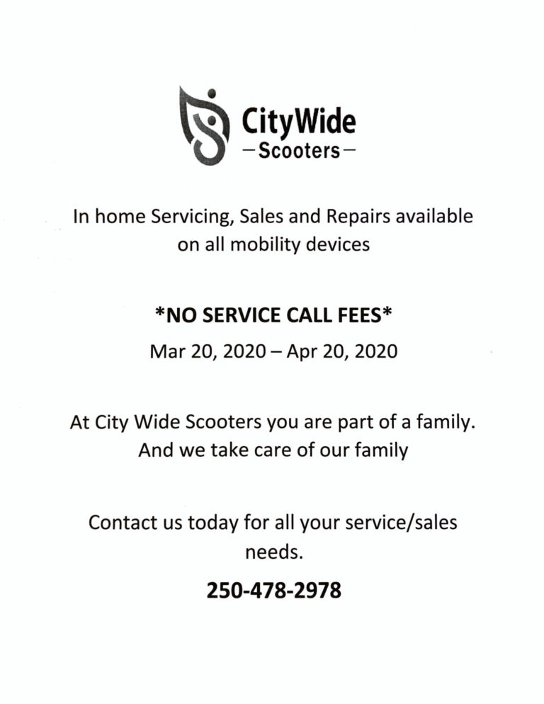 IN HOME SERVICING, SALES, AND REPAIRS AVAILABLE